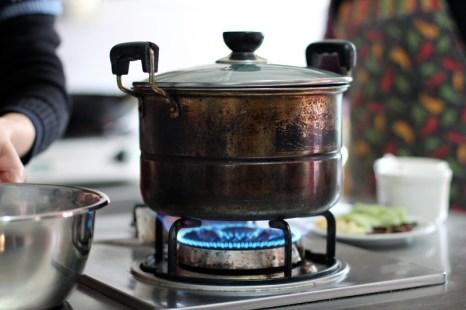 china-urlaub-erfahrungen-beijing-cooking-school-101