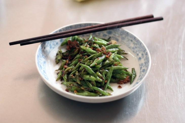 china-urlaub-erfahrungen-beijing-cooking-school-106