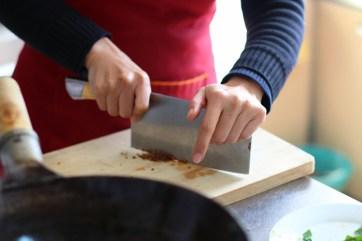 china-urlaub-erfahrungen-beijing-cooking-school-110