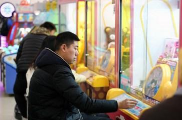 china-urlaub-erfahrungen-beijing-cooking-school-121