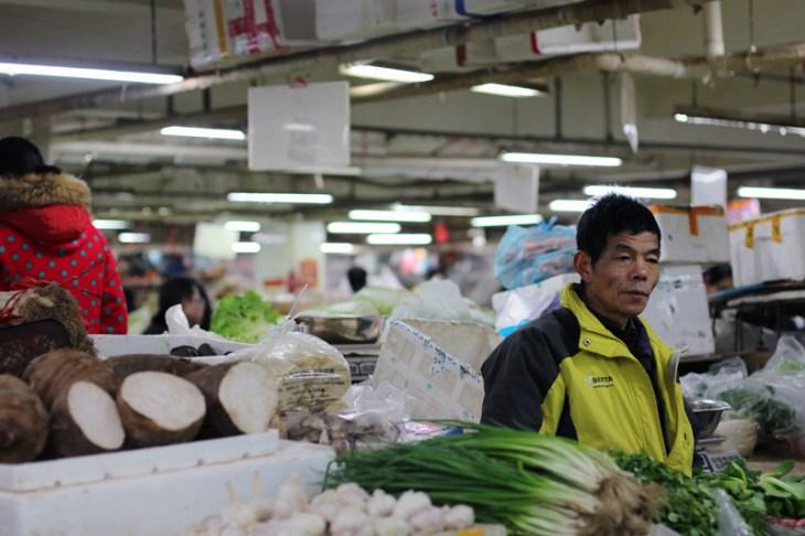 china-urlaub-erfahrungen-beijing-cooking-school-15