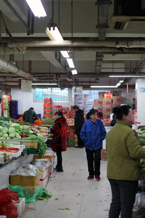 china-urlaub-erfahrungen-beijing-cooking-school-22