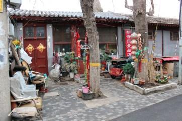 china-urlaub-erfahrungen-beijing-cooking-school-4