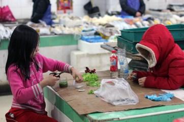 china-urlaub-erfahrungen-beijing-cooking-school-43