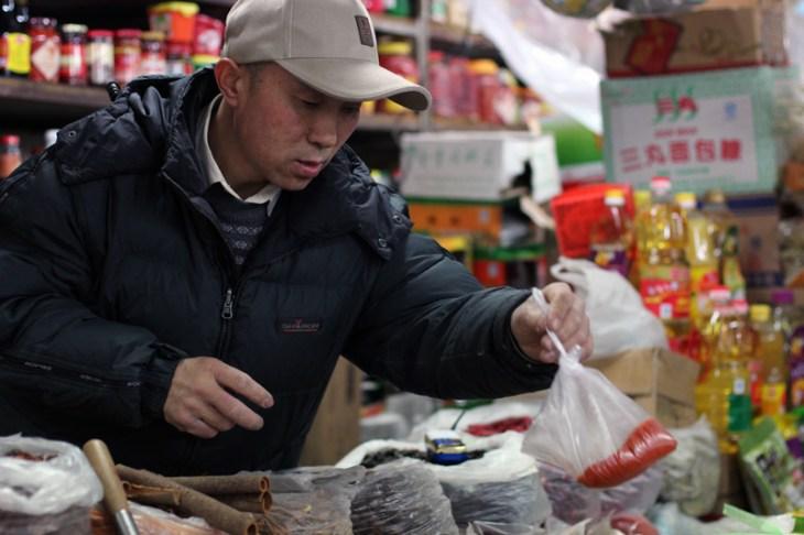 china-urlaub-erfahrungen-beijing-cooking-school-49