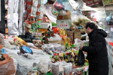 china-urlaub-erfahrungen-beijing-cooking-school-51