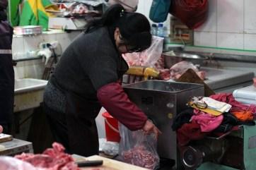 china-urlaub-erfahrungen-beijing-cooking-school-68