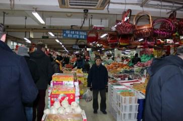china-urlaub-erfahrungen-beijing-cooking-school-7