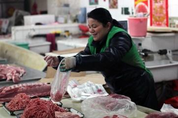 china-urlaub-erfahrungen-beijing-cooking-school-77