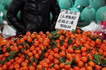 china-urlaub-erfahrungen-beijing-cooking-school-8