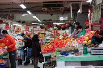 china-urlaub-erfahrungen-beijing-cooking-school-9