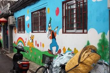 china-urlaub-erfahrungen-beijing-cooking-school-90