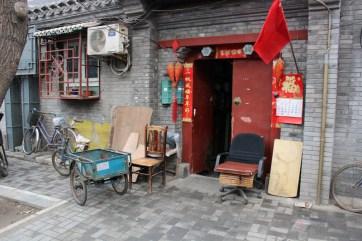 china-urlaub-erfahrungen-beijing-cooking-school-92