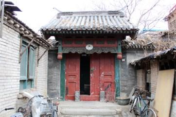 china-urlaub-erfahrungen-beijing-cooking-school-93