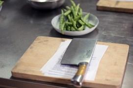 china-urlaub-erfahrungen-beijing-cooking-school-95