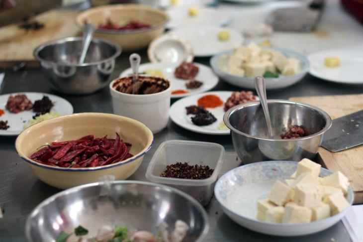 china-urlaub-erfahrungen-beijing-cooking-school-98