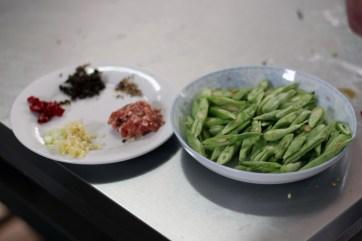 china-urlaub-erfahrungen-beijing-cooking-school-99