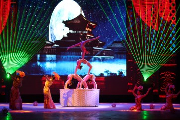 china-urlaub-erfahrungen-peking-drums-bells-tower-theater-artisten-show-15
