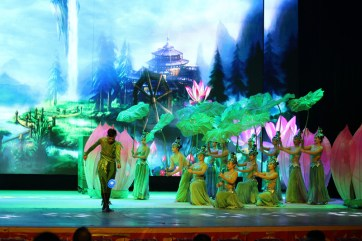 china-urlaub-erfahrungen-peking-drums-bells-tower-theater-artisten-show-19