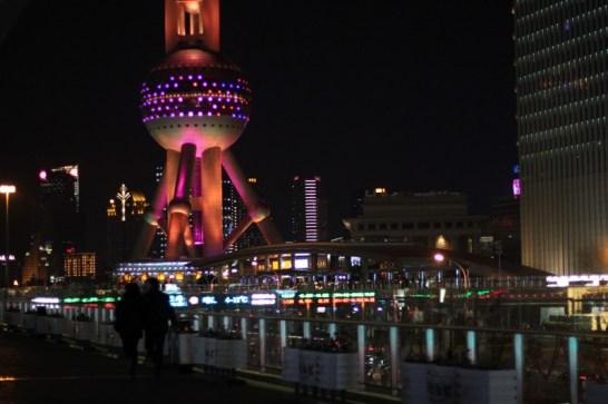 china-urlaub-erfahrungen-shanghai-schnellzug-Yuyan-Garten-stadtgotttempel-104