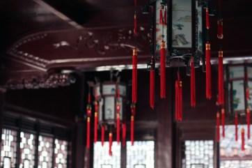 china-urlaub-erfahrungen-shanghai-schnellzug-Yuyan-Garten-stadtgotttempel-11