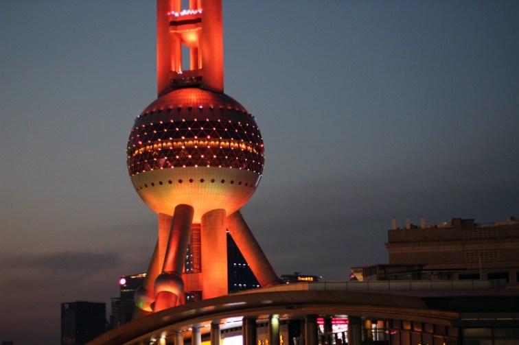 china-urlaub-erfahrungen-shanghai-schnellzug-Yuyan-Garten-stadtgotttempel-112