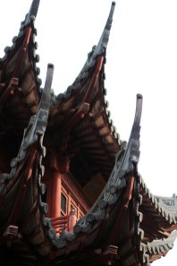 china-urlaub-erfahrungen-shanghai-schnellzug-Yuyan-Garten-stadtgotttempel-15