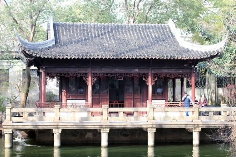 china-urlaub-erfahrungen-shanghai-schnellzug-Yuyan-Garten-stadtgotttempel-30