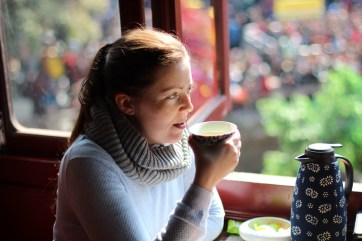 china-urlaub-erfahrungen-shanghai-schnellzug-Yuyan-Garten-stadtgotttempel-34