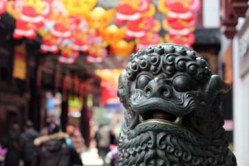 china-urlaub-erfahrungen-shanghai-schnellzug-Yuyan-Garten-stadtgotttempel-44