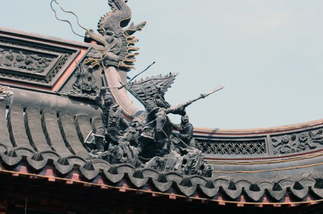 china-urlaub-erfahrungen-shanghai-schnellzug-Yuyan-Garten-stadtgotttempel-55