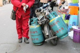 china-urlaub-erfahrungen-shanghai-schnellzug-Yuyan-Garten-stadtgotttempel-68
