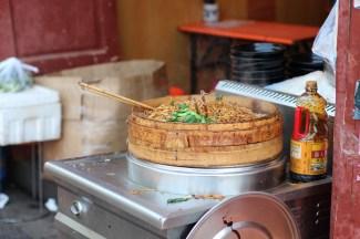 china-urlaub-erfahrungen-shanghai-schnellzug-Yuyan-Garten-stadtgotttempel-70