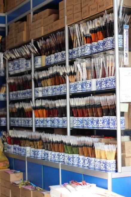 china-urlaub-erfahrungen-shanghai-schnellzug-Yuyan-Garten-stadtgotttempel-71