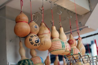 china-urlaub-erfahrungen-shanghai-schnellzug-Yuyan-Garten-stadtgotttempel-72