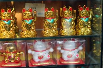 china-urlaub-erfahrungen-shanghai-schnellzug-Yuyan-Garten-stadtgotttempel-83