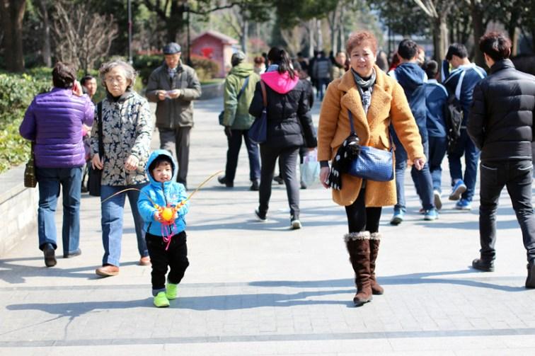 china-urlaub-erfahrungen-shanghai-schnellzug-Yuyan-Garten-stadtgotttempel-89