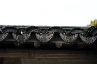 china-urlaub-erfahrungen-shanghai-schnellzug-Yuyan-Garten-stadtgotttempel-9