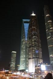 china-urlaub-erfahrungen-shanghai-schnellzug-Yuyan-Garten-stadtgotttempel-90