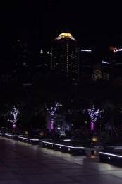 china-urlaub-erfahrungen-shanghai-schnellzug-Yuyan-Garten-stadtgotttempel-92