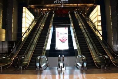 china-urlaub-erfahrungen-shanghai-schnellzug-Yuyan-Garten-stadtgotttempel-93