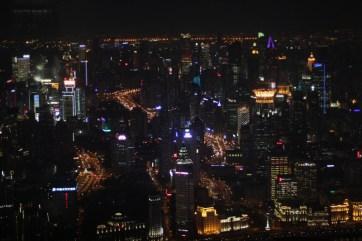 china-urlaub-erfahrungen-shanghai-schnellzug-Yuyan-Garten-stadtgotttempel-95