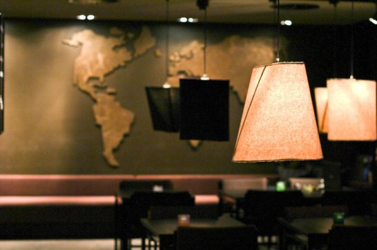 25hours-hotel-the-goldman-frankfurt-erfahrungen-5
