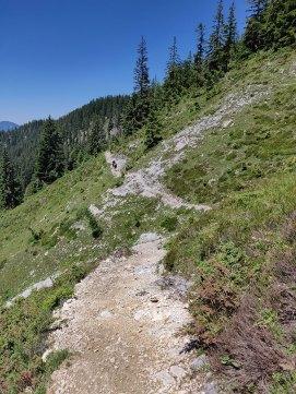 katwalk-wandern-oesterreich-st.johann-st-ulrich-28