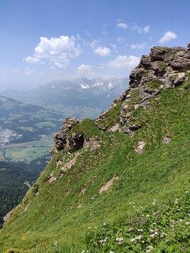 katwalk-weitwandern-kitzbuehel-st-johann-tirol-11