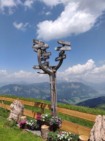 katwalk-weitwandern-kitzbuehel-st-johann-tirol-26