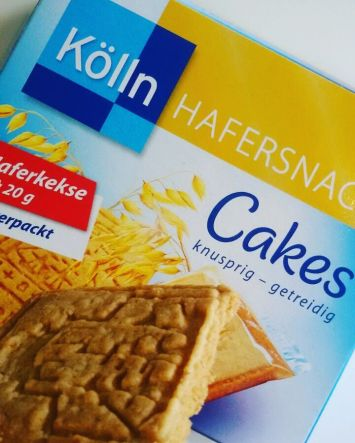 koelln-cakes