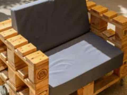sitzecke selber bauen eine sitzecke selber bauen: bauanleitung mit bauplan