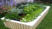 Alte Badewanne als Hochbeet oder Kleinstgarten | Frag Mutti