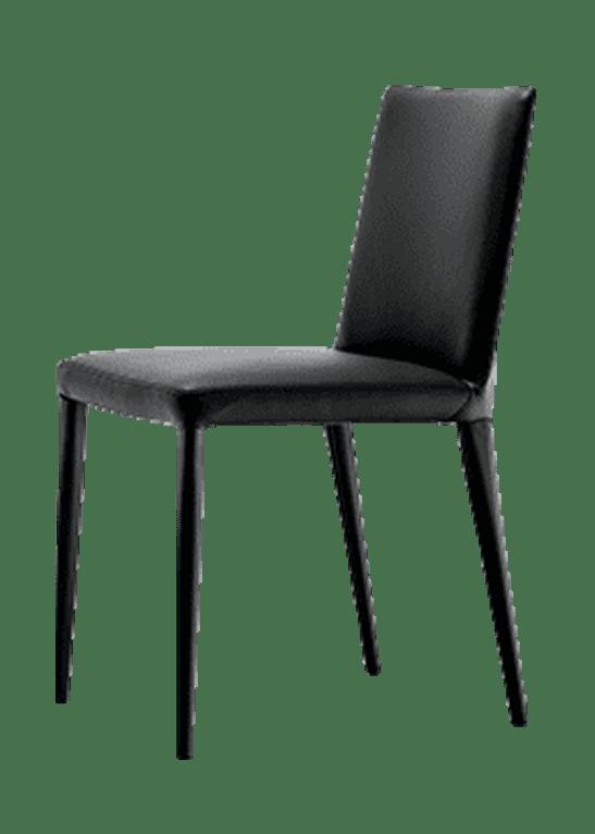 Ampio catalogo di mobili di design a prezzi incredibili ⭐️ crea uno spazio di design! Sedie Frag Sedie Poltrone E Divani In Pelle